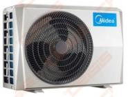 Sieninis Split (Inventer) oro kondicionierius MIDEA BLANC MA-12N8D0-O 3,5/3,7 kW (Išorinis blokas )