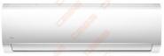 Sieninis Split (Inventer) oro kondicionierius MIDEA BLANC MA-18NXD0-I 5,2/5,6 kW (Vidinis blokas )