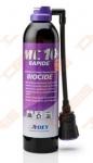 Biocidas Adey MC10 300ml, flakonas