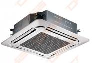 Kasetinis Multi Split (Inventer) oro kondicionierius MIDEA MCD-48FNXD0 13,6/15,9 kW (Vidinis blokas )
