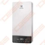 Momentinis elektrinis vandens šildytuvas Electrolux Sensomatic NPX12-18 PRO