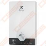 Momentinis elektrinis vandens šildytuvas Electrolux Flow Active NPX8FLOW 8,8kW