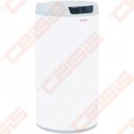 Greitaeigis vandens šildytuvas DRAŽICE OKC NTR (6 bar)