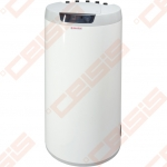 Greitaeigis vandens šildytuvas DRAŽICE OKC NTR/HV (6 bar)