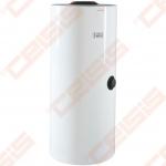 Greitaeigis vandens šildytuvas DRAŽICE OKC NTRR/ SOL (6 bar) (tinkamas saulės kolektoriui)