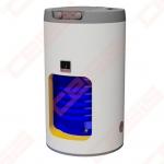 Kombinuotas greitaeigis vandens šildytuvas DRAŽICE OKCE NTR/2,2kW (6 bar)