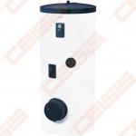 Greitaeigis vandens šildytuvas DRAŽICE OKC NTR/BP (6 bar)