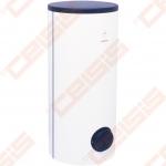Elektrinis vandens šildytuvas DRAŽICE OKCE S/1 MPa (10 bar)
