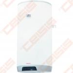 Kombinuotas greitaeigis vandens šildytuvas DRAŽICE OKC-1m² (6 bar)