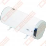 Elektrinis vandens šildytuvas DRAŽICE OKCEV (6 bar)