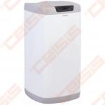 Greitaeigis vandens šildytuvas DRAŽICE OKH NTR (6 bar)