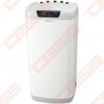 Greitaeigis vandens šildytuvas DRAŽICE OKH NTR/HV (6 bar)