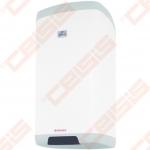 Elektrinis vandens šildytuvas DRAŽICE OKHE (6 bar)