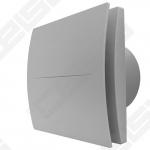 WC ventiliatorius QD100 su guoliais