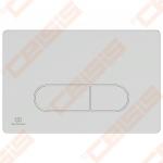 WC nuleidimo mygtukas Ideal Standard Oleas M1, chromas