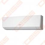 Multi Spilt (Inverter) oro kondicionierius FUJI ELECTRIC LM (vidinis blokas)