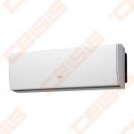 Multi Spilt (Inverter) oro kondicionierius FUJI ELECTRIC LU (vidinis blokas)