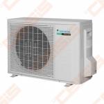 Šilumos siurblys Oras-Oras/ Oro kondicionierius DAIKIN RXLS-M (išorinis blokas)