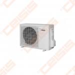 Split (Inventer) oro kondicionierius DAIKIN RXS-L (išorinis blokas)