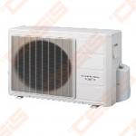 Split (Inventer) oro kondicionierius DAIKIN URURU SARARA RXZ-N su drėkinimo funkcija (išorinis blokas)