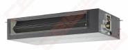 Vidinis blokas Kanalinis PACi Elite 14,0 / 16,0kW 1f  S-140PF1E5B High Static Pressure