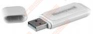 SMILE Wi-Fi USB adapteris. Naudojamas kur nėra laidinio tinklo