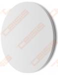 Difuzorius priglaistomas apvalus VENTMANN SIDE, 100mm pajungimas