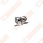 Lipni juosta aliuminio 50 mm  x 50 m