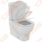 Puodas WC Ideal Standard Tesi  Vario, AquaBlade