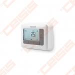 T4 - Laidinis programuojamasis termostatas