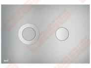 Mygtukas ALCA PLAST dvigubas TURN