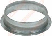Montavimo žiedas TFF-125 difuzoriui