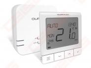 Programuojamas belaidis katilo termostatas QANTUM, Opentherm