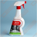 Valiklis RAVAK CLEANER (500 ml)