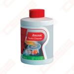 Valiklis RAVAK TURBO CLEANER (1000 g)