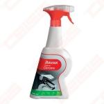 Valiklis RAVAK CLEANER CHROME (500)ml