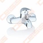 Sieninis vonios/dušo maišytuvas RAVAKRosa RS 022.00/150, 150 mm