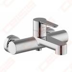 Sieninis vonios maišytuvas Ravak PU 022.00