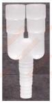 Drenažo trišakis 16 mm-20 mm