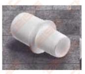 Drenažo sujungimas 16 mm-20 mm