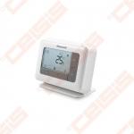 T4R - Belaidis programuojamasis termostatas