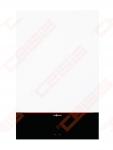 Katilas dujinis Vitodens 200-W B2HE 19kW, vienos funkcijos