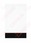 Katilas dujinis Vitodens 222-W B2LF 32kW, integruotu 46l boileris