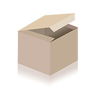 YPATINGAS THERMAL TREND AKCIJA!