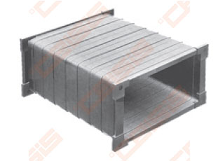 Ortakis-OF-600x500-1500
