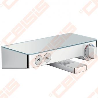Termostatinis vonios / dušo maišytuvas HANSGROHE Shower Tablet Select 300