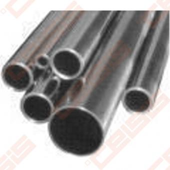Plieninis vamzdis Dn100 (108,0)