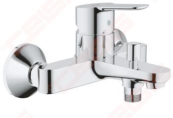 Vonios/dušo maišytuvas GROHE BauEdge