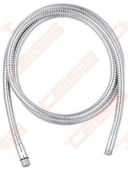 Dušo žarna metalinė GROHE 2,0m