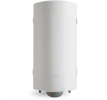 Kombinuotas vandens šildytuvas ARISTON BDR80, universalus